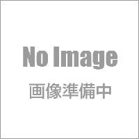 乃木坂46まとめ 乃木仮めんばー